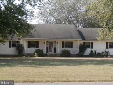 600 Belvedere Terrace, Salisbury, MD 21804 - #: MDWC105372