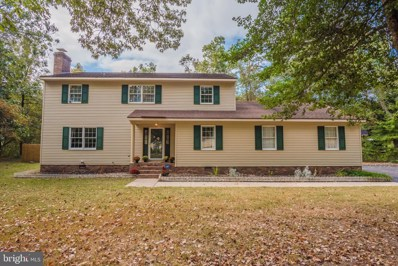32099 Huntly Circle Circle, Salisbury, MD 21804 - #: MDWC105444