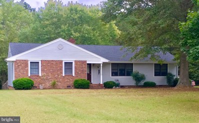4001 Trace Hollow Run, Salisbury, MD 21804 - #: MDWC105466