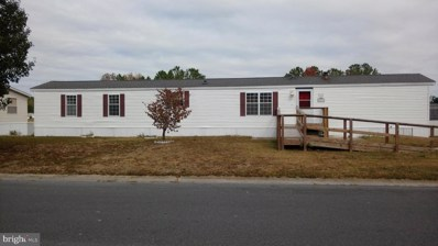 26674 Osprey Circle, Hebron, MD 21830 - #: MDWC105518