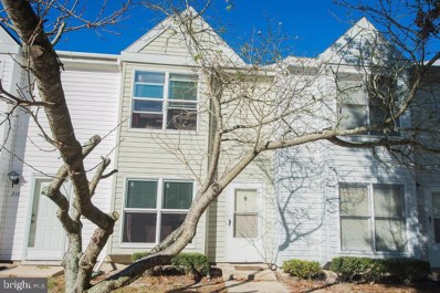 316 Jo Anns Way, Salisbury, MD 21801 - #: MDWC105680