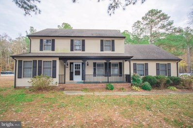 3951 Trace Hollow Run, Salisbury, MD 21804 - #: MDWC105872