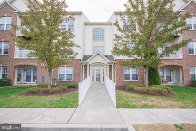 2003 Whispering Ponds Court UNIT 1C, Salisbury, MD 21804 - #: MDWC106168