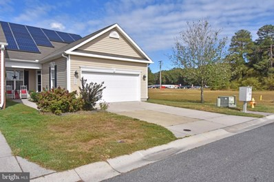 9385 Mulligan Way, Delmar, MD 21875 - #: MDWC106222