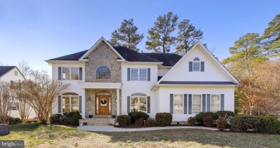 1106 Granbys Run, Salisbury, MD 21804 - MLS#: MDWC106292
