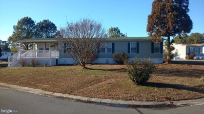 9026 Kingfisher Court, Hebron, MD 21830 - #: MDWC106336