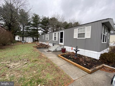 224 Sand Castle Blvd, Fruitland, MD 21826 - #: MDWC106452