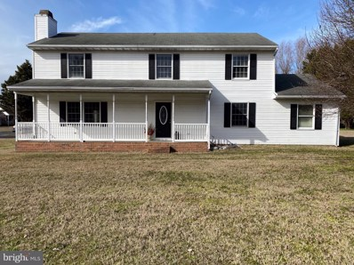 6291 Feather Heights Drive, Salisbury, MD 21801 - #: MDWC106966