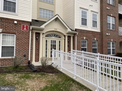 2000 Whispering Ponds Court UNIT 2B, Salisbury, MD 21804 - #: MDWC106980