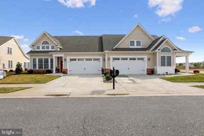 1162 Kestrel Way, Salisbury, MD 21804 - #: MDWC107410