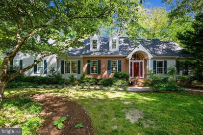 5453 Royal Mile Boulevard, Salisbury, MD 21801 - MLS#: MDWC108092