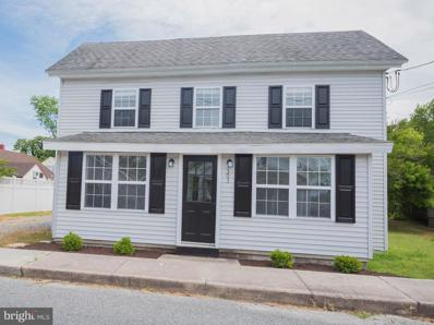 303 Bridge Street, Mardela Springs, MD 21837 - #: MDWC108206