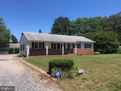 29776 Kingswood Drive, Salisbury, MD 21804 - #: MDWC108666