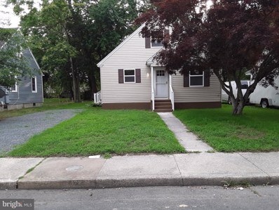 808 East Road, Salisbury, MD 21801 - #: MDWC108680