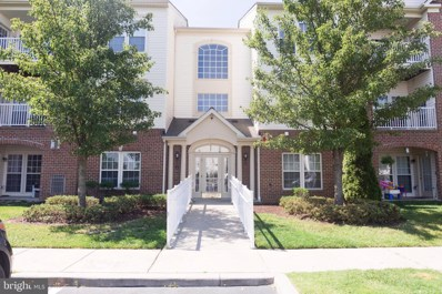 2003 Whispering Ponds Court UNIT 3C, Salisbury, MD 21804 - #: MDWC108698