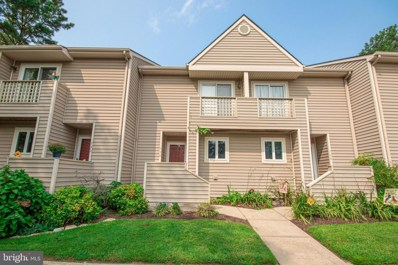 730 Canvasback Court, Salisbury, MD 21804 - #: MDWC109406