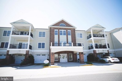 854 Tern Lane UNIT 204, Salisbury, MD 21804 - #: MDWC109460