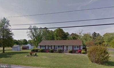 1800 Mount Hermon Road, Salisbury, MD 21804 - #: MDWC110246