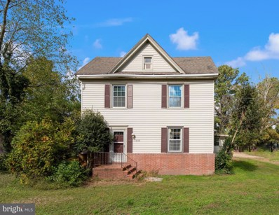 3205 Old Ocean City Road, Salisbury, MD 21804 - MLS#: MDWC110254