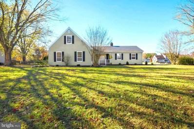 6426 Centennial Drive, Salisbury, MD 21801 - #: MDWC110718