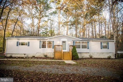 30926 Johnson Road, Salisbury, MD 21804 - #: MDWC110736