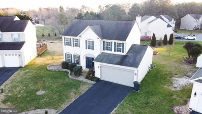 1536 Anchors Way, Salisbury, MD 21801 - #: MDWC111258