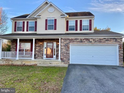1512 Anchors Way, Salisbury, MD 21801 - #: MDWC111282