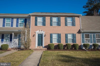 1011 Zircon Court, Salisbury, MD 21804 - #: MDWC111364