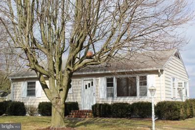 32066 Morris Leonard Road, Parsonsburg, MD 21849 - #: MDWC111414