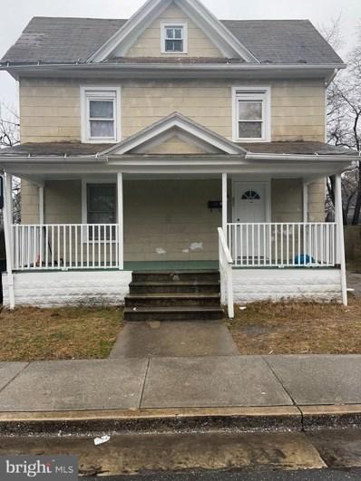 309 Charles Street, Salisbury, MD 21801 - #: MDWC111822