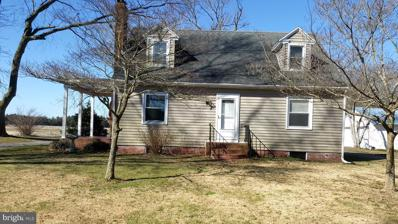 318 Parker Road, Salisbury, MD 21804 - #: MDWC111832