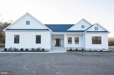 5776 King Stuart Drive, Salisbury, MD 21801 - #: MDWC111906