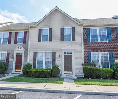 1004 Meadow View Drive, Salisbury, MD 21804 - #: MDWC112048