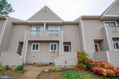 728 Canvasback Court, Salisbury, MD 21804 - #: MDWC112128