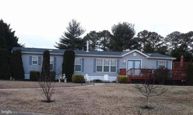 27029 Osprey Circle, Hebron, MD 21830 - #: MDWC112442