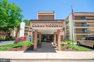 229 Canal Park Drive UNIT 405, Salisbury, MD 21804 - #: MDWC112654