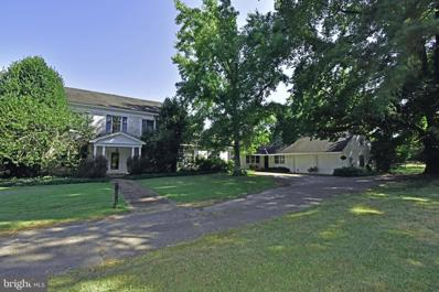 5544 Catchpenny Road, Quantico, MD 21856 - #: MDWC2000234