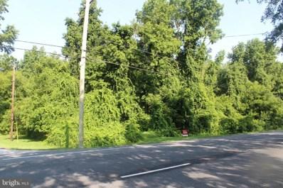 1110 Sonnye Lane, Salisbury, MD 21801 - #: MDWC2000540