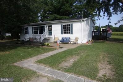 7534 Titleist Drive, Salisbury, MD 21801 - #: MDWC2000706