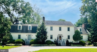 4526 Coulbourn Mill Road, Salisbury, MD 21804 - #: MDWC2000776