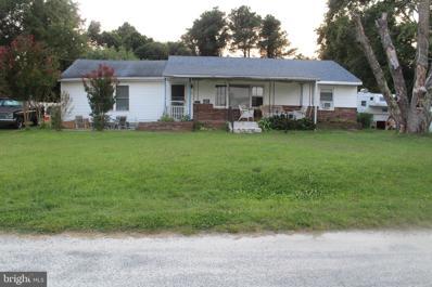 406 Slab Bridge Road, Fruitland, MD 21826 - #: MDWC2001564