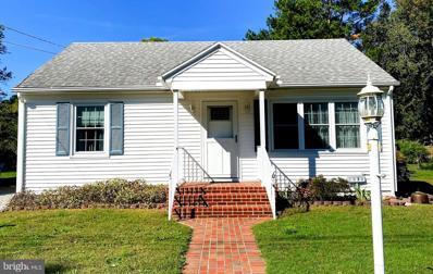 1020 Tyler Avenue, Salisbury, MD 21804 - #: MDWC2001906