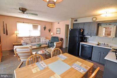 12907 E Assawoman Drive UNIT 2S, Ocean City, MD 21842 - MLS#: MDWO100138