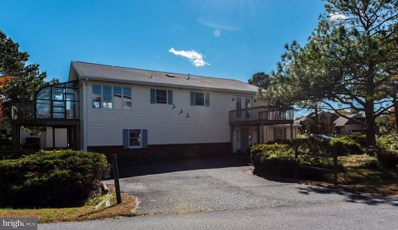 34 Lookout Point, Ocean Pines, MD 21811 - #: MDWO100222