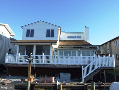 717 S Surf Road, Ocean City, MD 21842 - #: MDWO100294