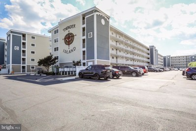 107 Convention Center Drive UNIT 420B, Ocean City, MD 21842 - MLS#: MDWO100340