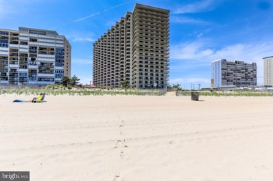 11500 Coastal Highway UNIT 720, Ocean City, MD 21842 - MLS#: MDWO100386