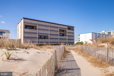 12903 Wight Street UNIT 12, Ocean City, MD 21842 - MLS#: MDWO100394