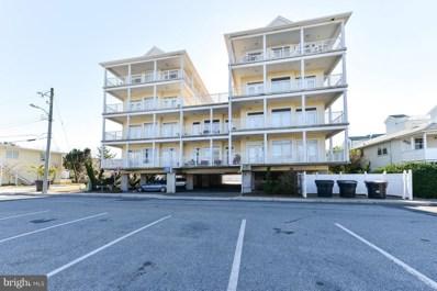 11 54TH Street UNIT 201, Ocean City, MD 21842 - #: MDWO101020