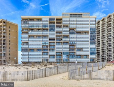 11400 Coastal Highway UNIT M15, Ocean City, MD 21842 - MLS#: MDWO101314